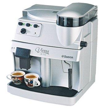 Espresso reparateur de 1032 es amsterdam